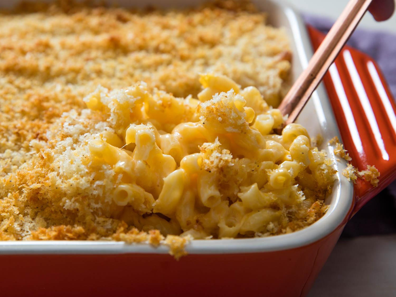 20161028-baked-macaroni-cheese-sodium-citrate-vicky-wasik-20.jpg
