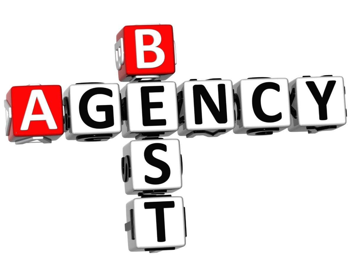 Ondigitals là best social media advertising agency