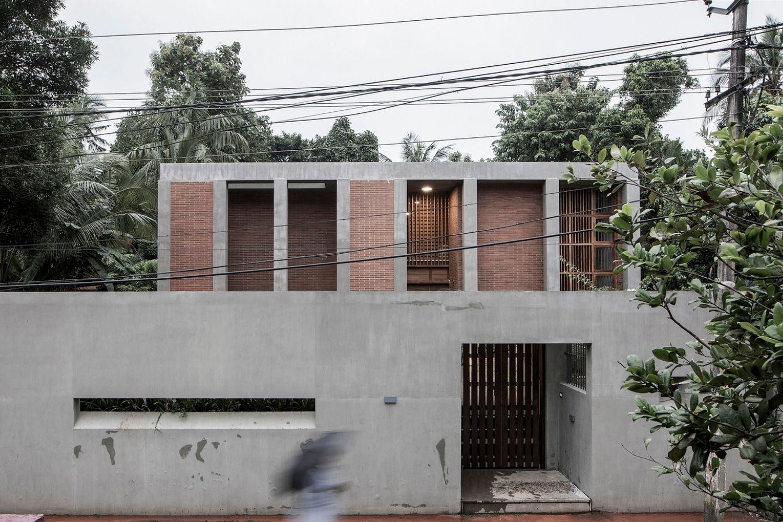 rumah industrial kecil