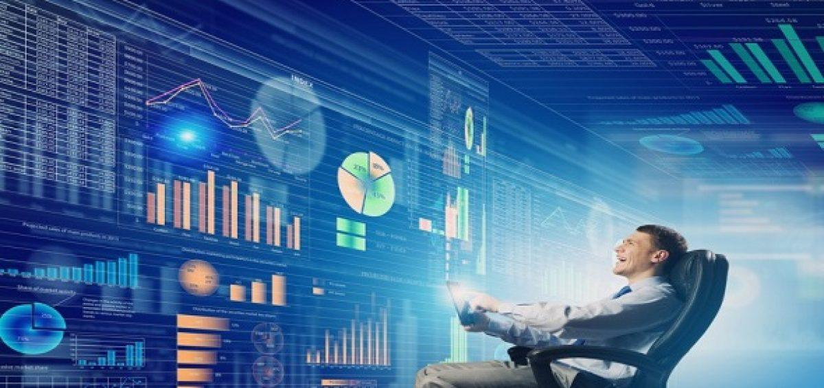 Thu lời nhanh tróng với các sàn giao dịch Forex