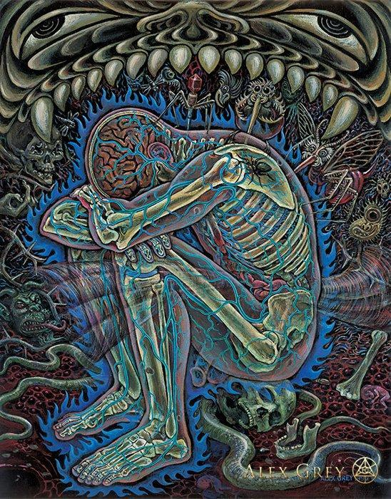 https://cdn.alexgrey.com/wp-content/uploads/2012/06/28203112/Alex_Grey_Despair.jpg