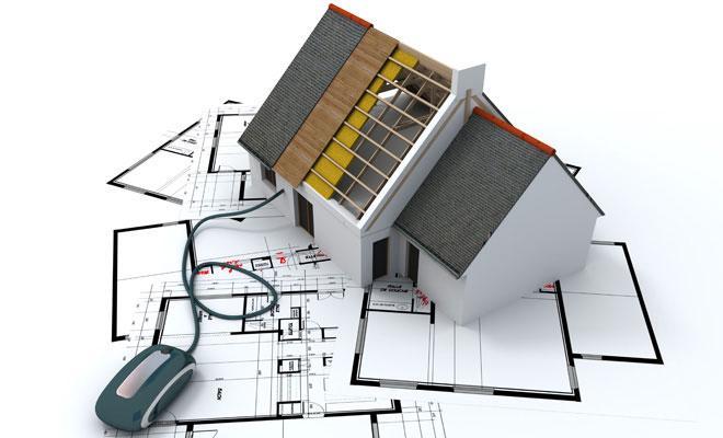 Sử dụng dịch vụ thiết kế xây dựng của Hiệp Anh Khoa tại sao không?