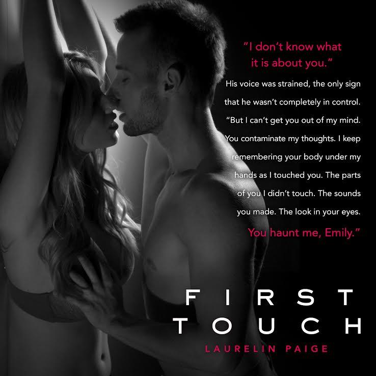 first touch tour 1.jpg