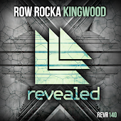 Kingwood (Original Mix)