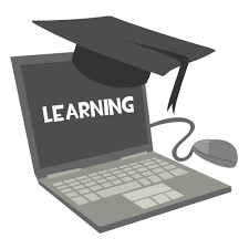 Image result for online learning