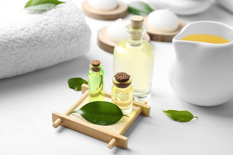 Benefits of Chaga Cream and Chaga Oil