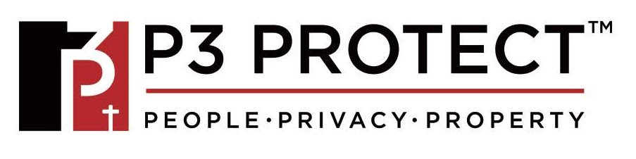 www.p3protect.com
