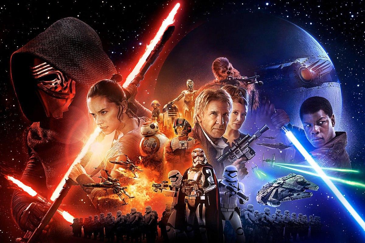 55+ Memorable Luke Skywalker Quotes