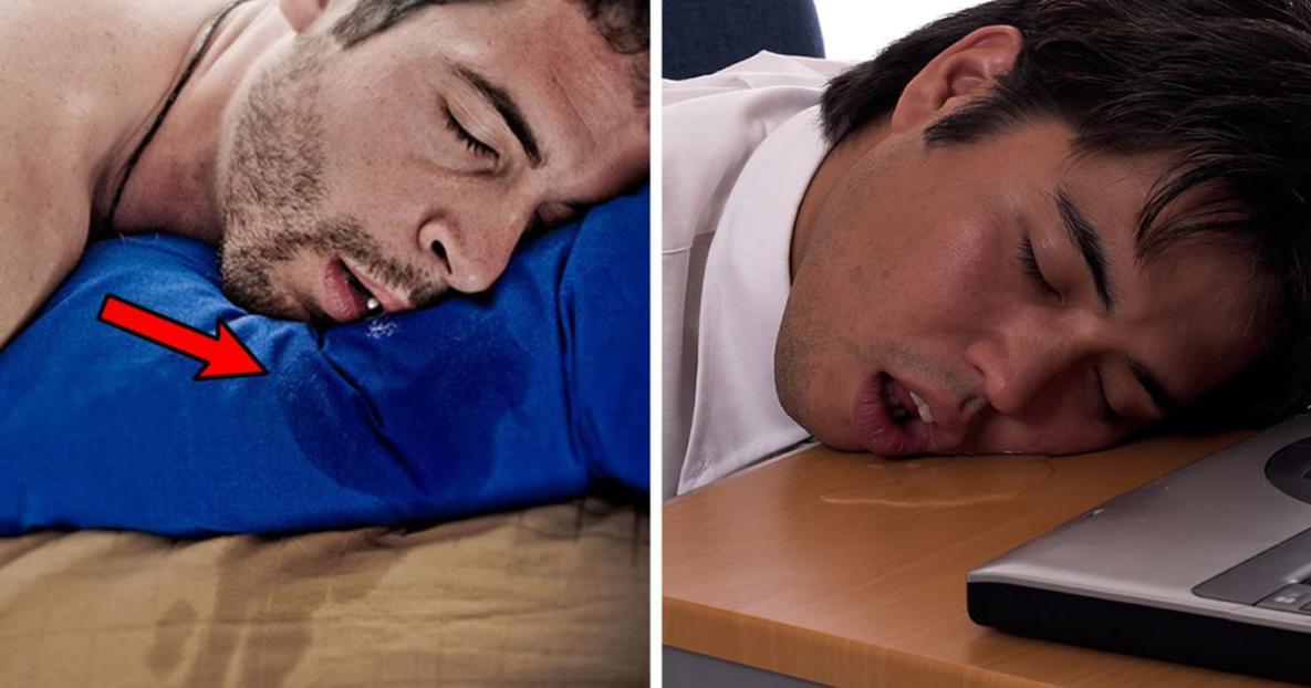 drooling-sleep-featured