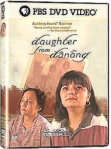 Daughter from Danang.jpg