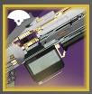 BEST Voidwalker Warlock Build In Destiny 2 For PvE 16