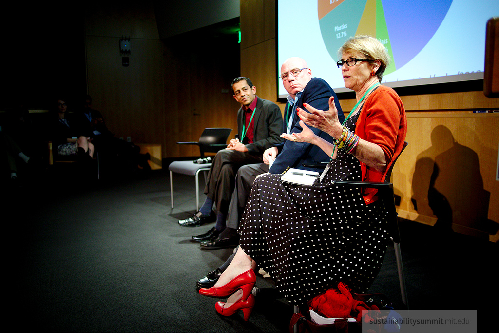 mit sustainability summit.jpg