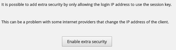 SessionSecurity.png