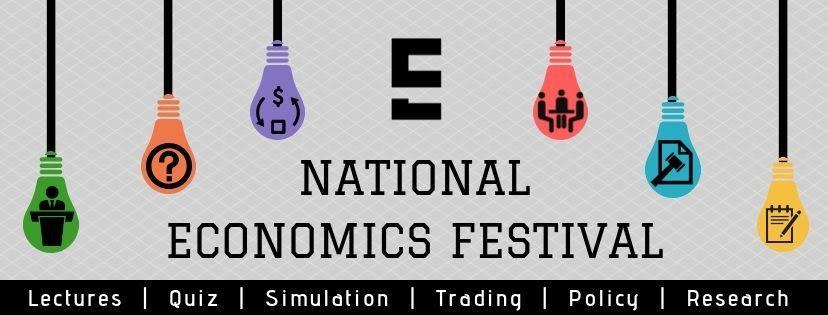 National Economics Festival
