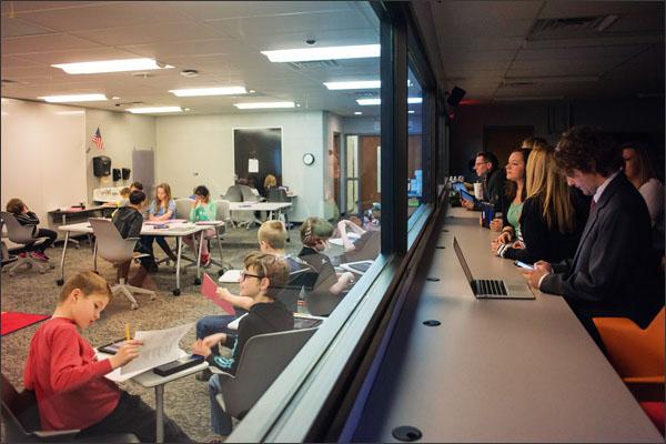 27-blended-learning-preparation-mentor-ridge-middle-school-1-600px.jpg