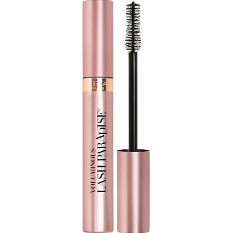L'oreal Voluminous Mascara