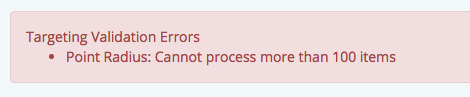 Screen Shot 2016-05-03 at 11.44.44 AM.png