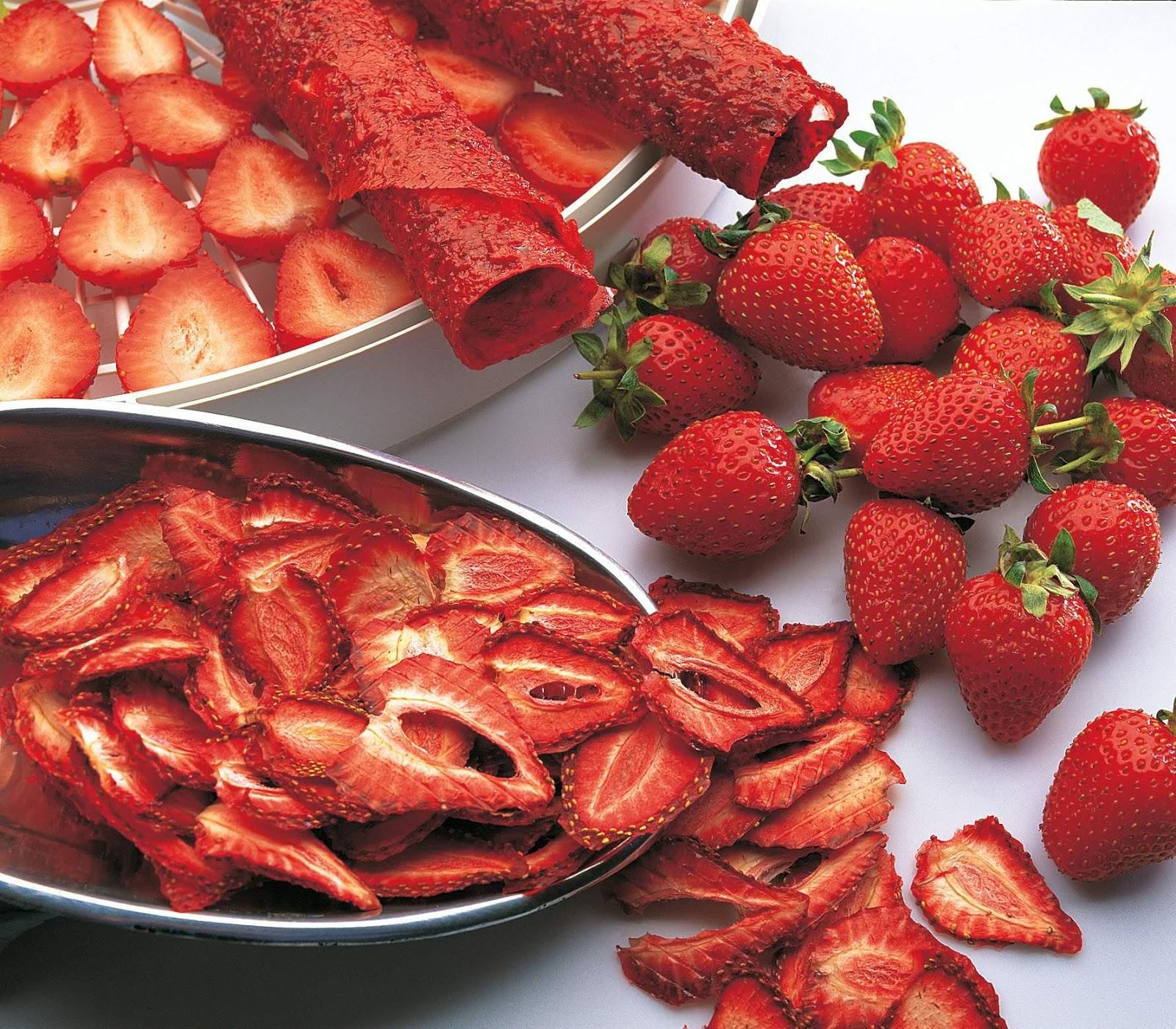 לדר-תותים.jpg