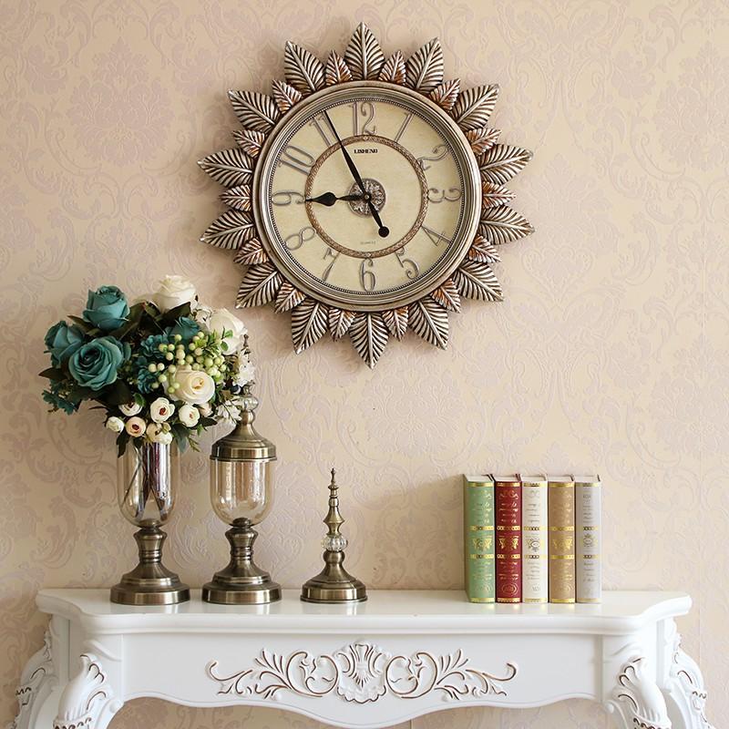 x1OPbWcNeVQ6ArkZRKRkc8UlGnQoONwF2KfV1eaBlV41jzc2NyU6iXVhdSNRvRCo8kelPA3QbNmUsZQwtz4jgY7aoJYwLDMz5scjOeeYkjeBjXw0I42Gjszhrq0LoMkAdvV738 3upqzAJCxkA - Những lưu ý khi mua đồng hồ treo tường bạn nên biết