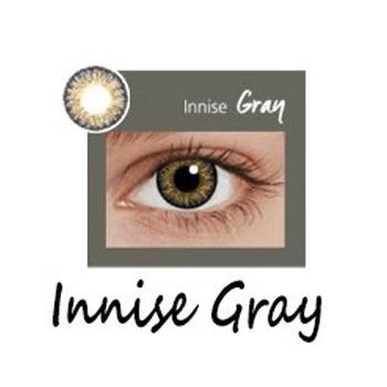 gray lenses