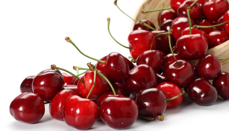Mua được Cherry nhập khẩu chuẩn không dễ nên chị em cũng cần lưu ý để bảo quản Cherry tươi lâu nhất có thể.