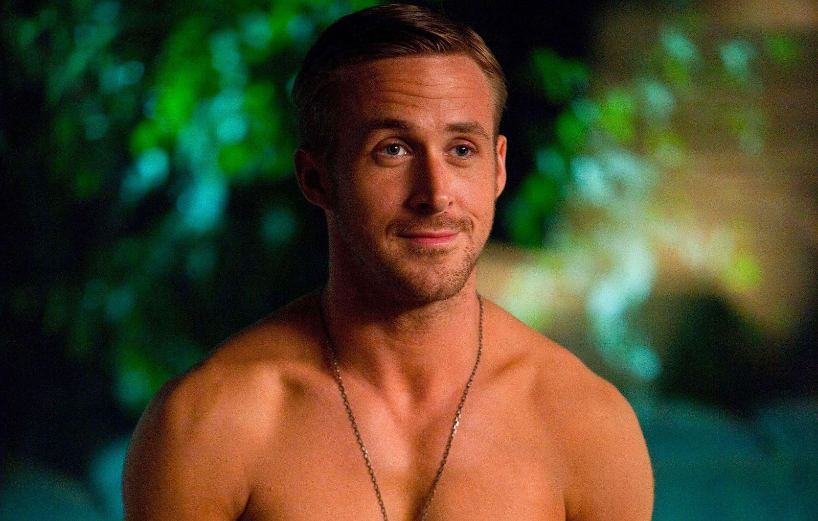 The Ryan Gosling Guide To Being Irresistible