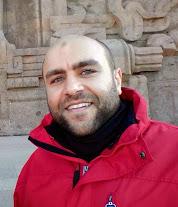 Mohamed Sherif