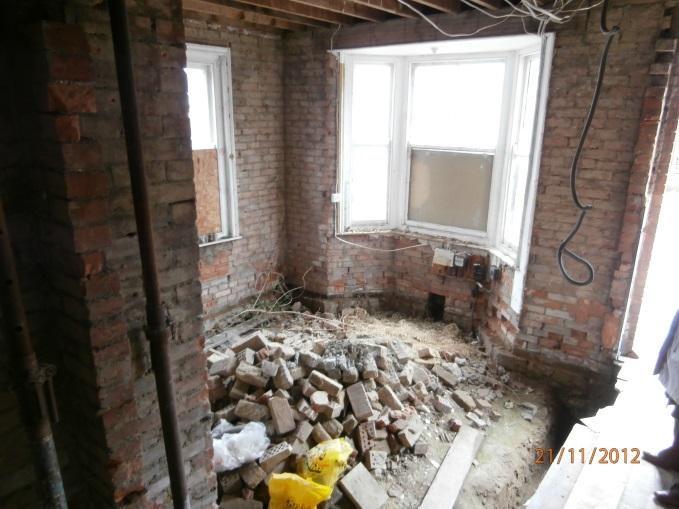 L:\Empty Homes\PROPERTIES\SOUTH SOMERSET\Leased Properties\58, West Henford Yeovil\2012_11_21\20121121_15.JPG