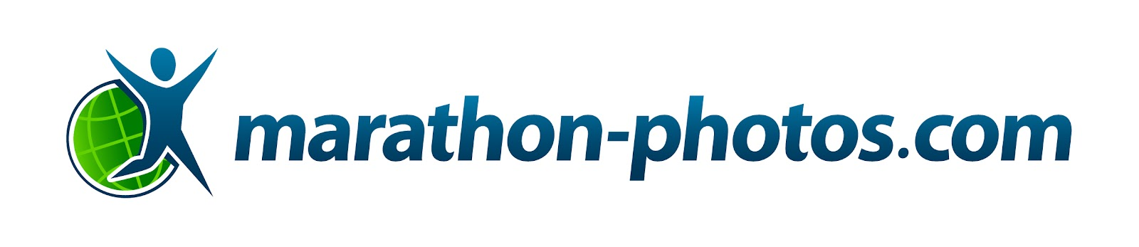 Marathon Photos LOGO.jpg