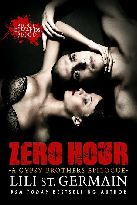 zero hour cover.jpg