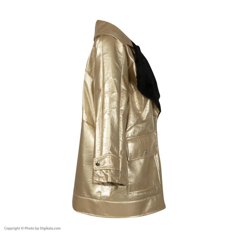 کت زنانه کیکی رایکی مدل BB1060-055