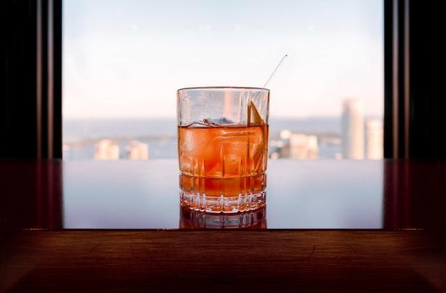 Enjoy A Hobart TAS Accommodation While Exploring World Famous Whisky