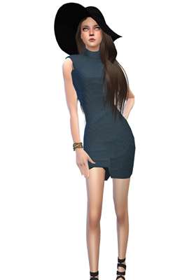 http://www.thaithesims4.com/uppic/00233696.png