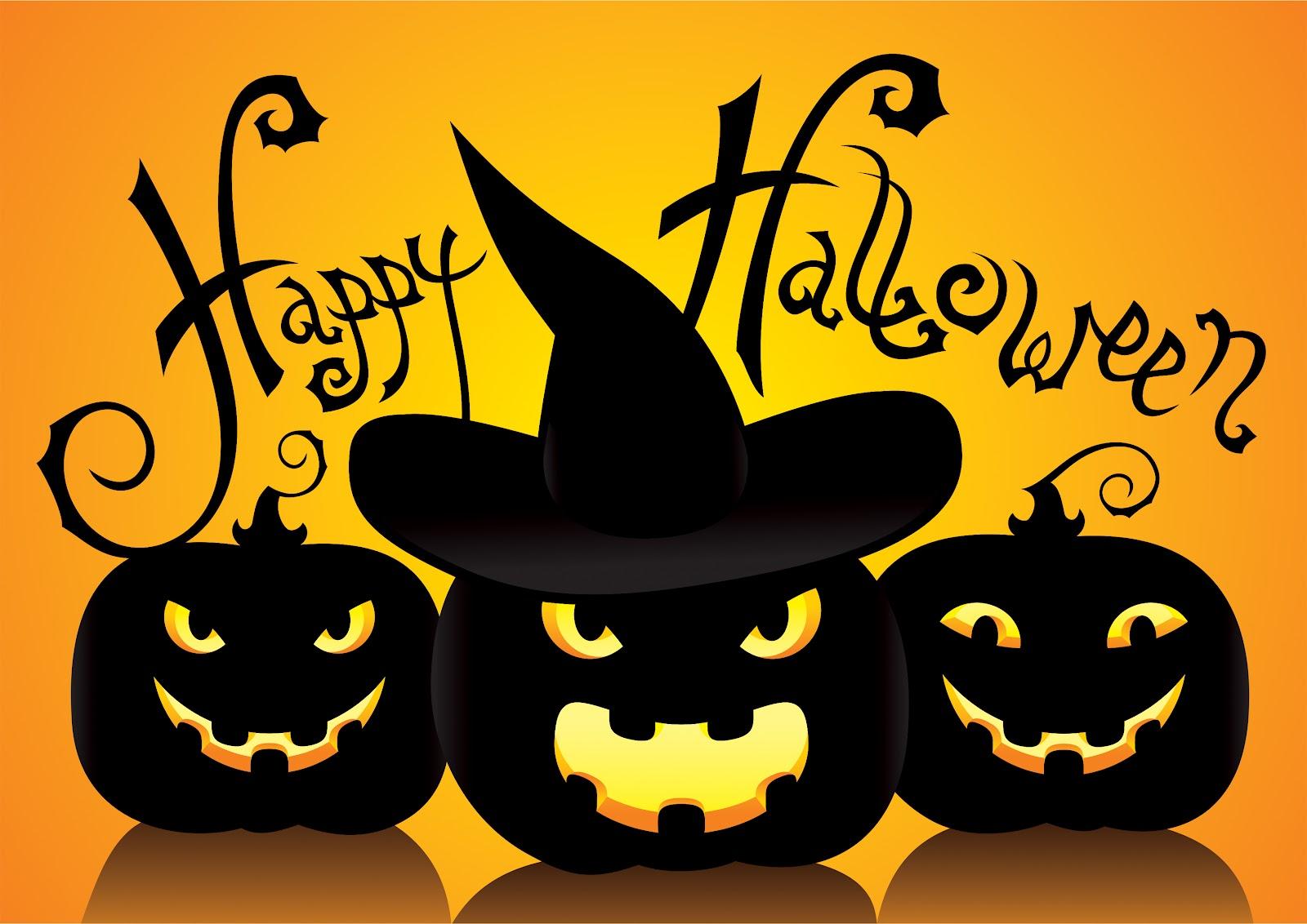 Halloween-2.jpg