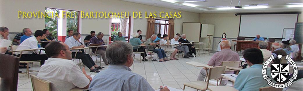 Resultado de imagem para Imagens dos Frades dominicanos em assembleia