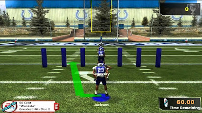 madden 08 pc game download