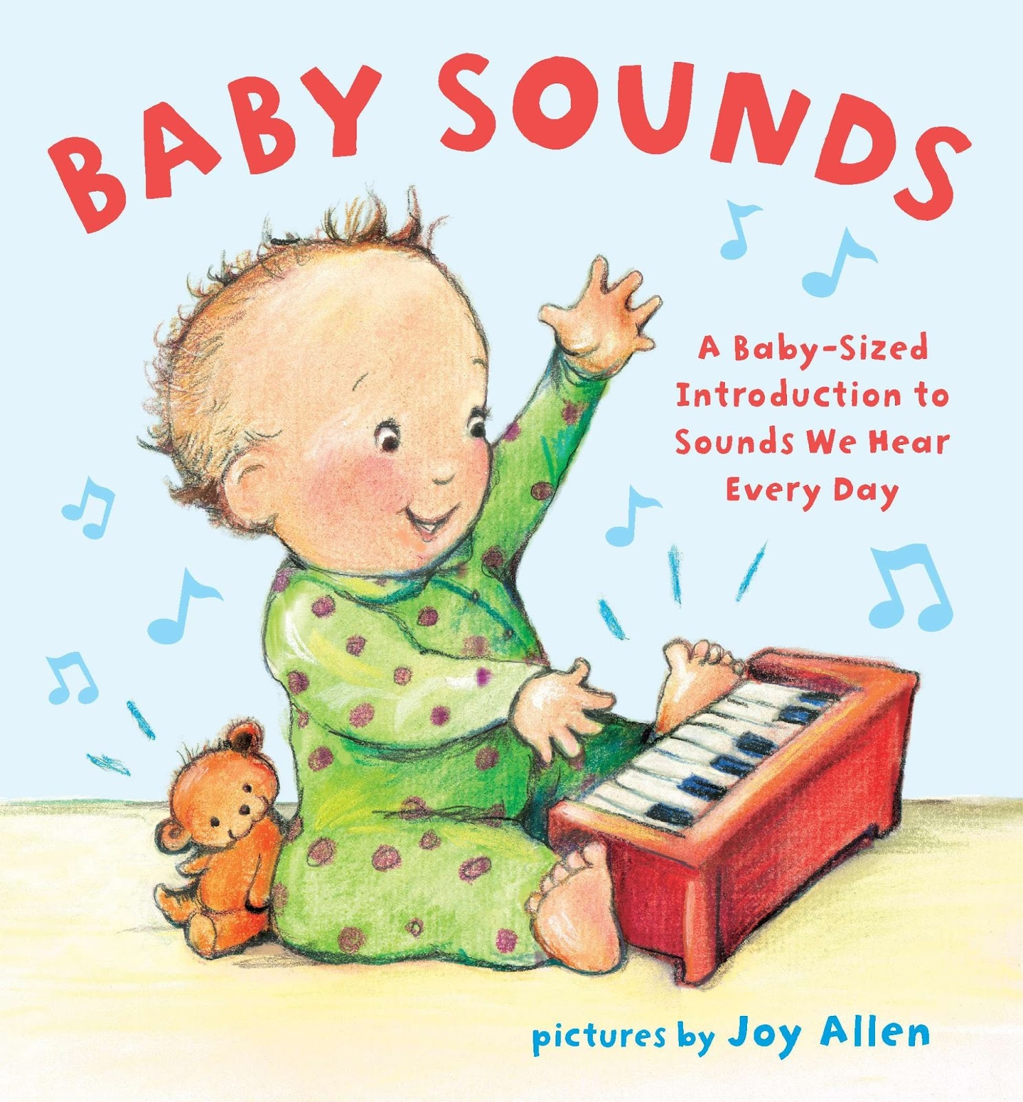 Baby Sounds.JPG