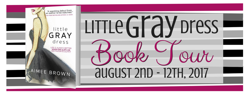 http://authoraimeebrown.com/wp-content/uploads/2017/07/Little-Gray-Dress-Banner.png