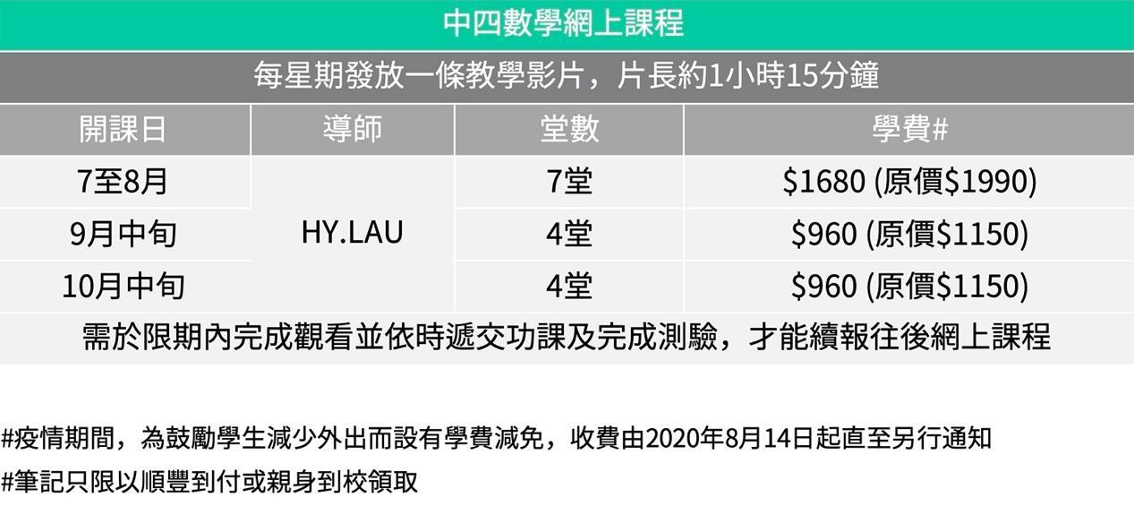 https://www.aspireeducation.hk/images/2020/08/14/---zoom--online-course-f4.jpg