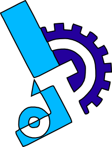 industry-clipart-engineering-mechanics-industry-md.png