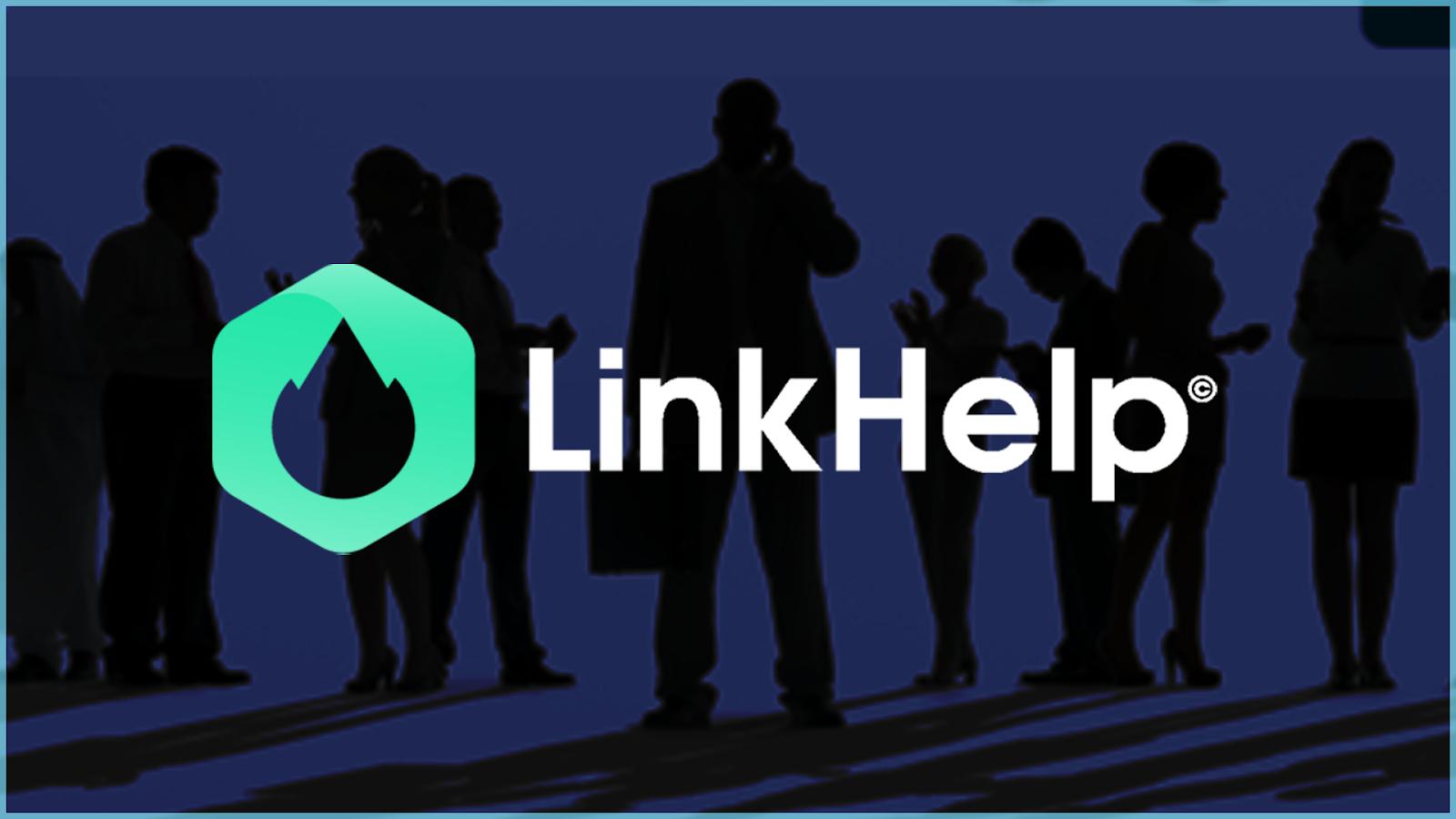 Comment automatiser Linkedin avec Linkhelp ?