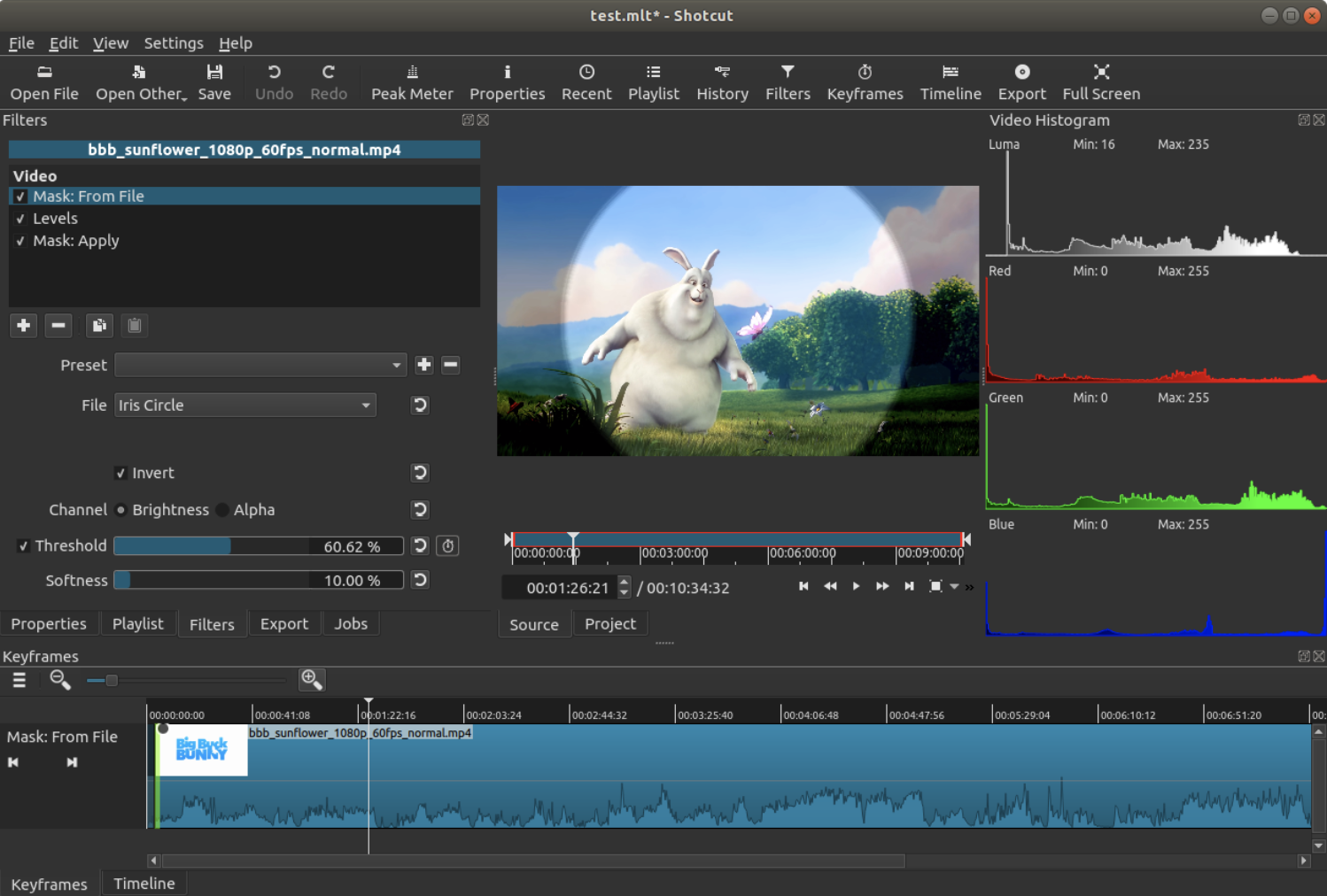 How to Edit Your Video Without YouTube's Retired Video Editor