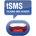 Talking SMS Reader apk