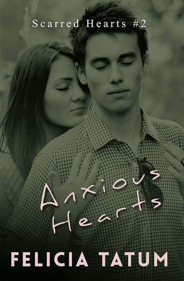anxious hearts .jpg