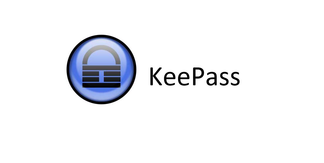 обзор keepass