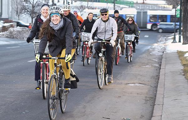 bike-parade.jpg