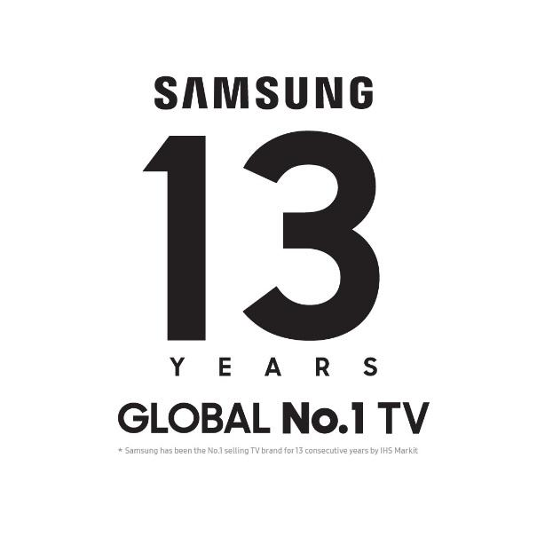 C:\Users\samsung\AppData\Local\Microsoft\Windows\Temporary Internet Files\Content.Outlook\T7PG4XK6\13 Years No.1 logo_final_0228-01 (002).jpg