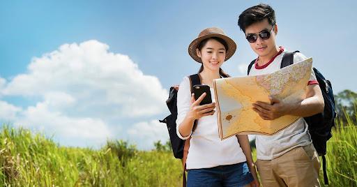 Ngành hướng dẫn viên du lịch học trường nào?