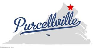 Purcellville VA Homes