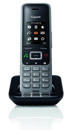 Gigaset - S650H PRO Handset -  přídavné sluchátko s nabíječkou